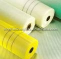high quality FIBERGLASS MESH low PRICE direct for sale factory alibaba