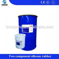 Shandong insulating glass two component silicone sealant