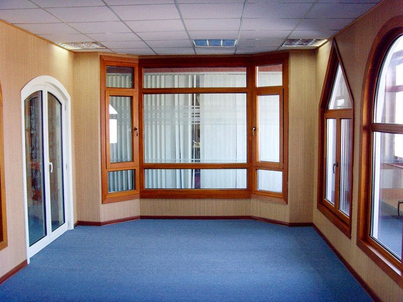 Abs plastic manufacturers upvc window profile buy upvc for Upvc window manufacturers