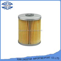 Best price auto engine parts car oil filter For ISUZU 5-13240-003-0