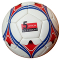 World Cup Football High Quality Match Soccer Ball Size 5 Customized Balls