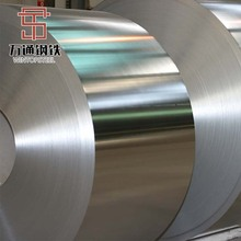 China Factory Provide Hot-dip Galvanized