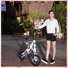 High quality big brands cheap electric scooter with water and dust proof