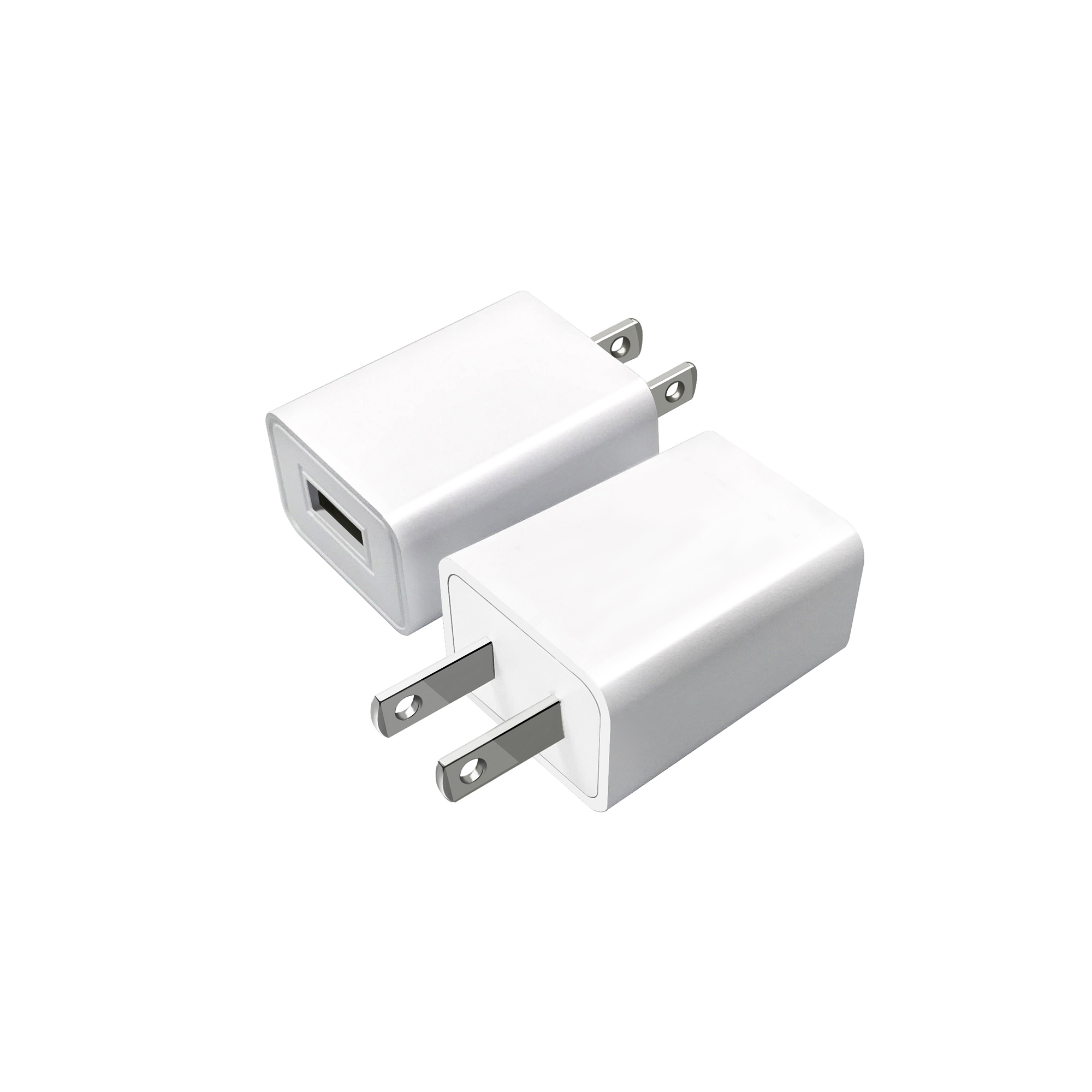CE PSE FCC listed 5V 2A power adapter/5V2A 2000MA usb quick charger with US plug for power bank and Hunidor LX050200