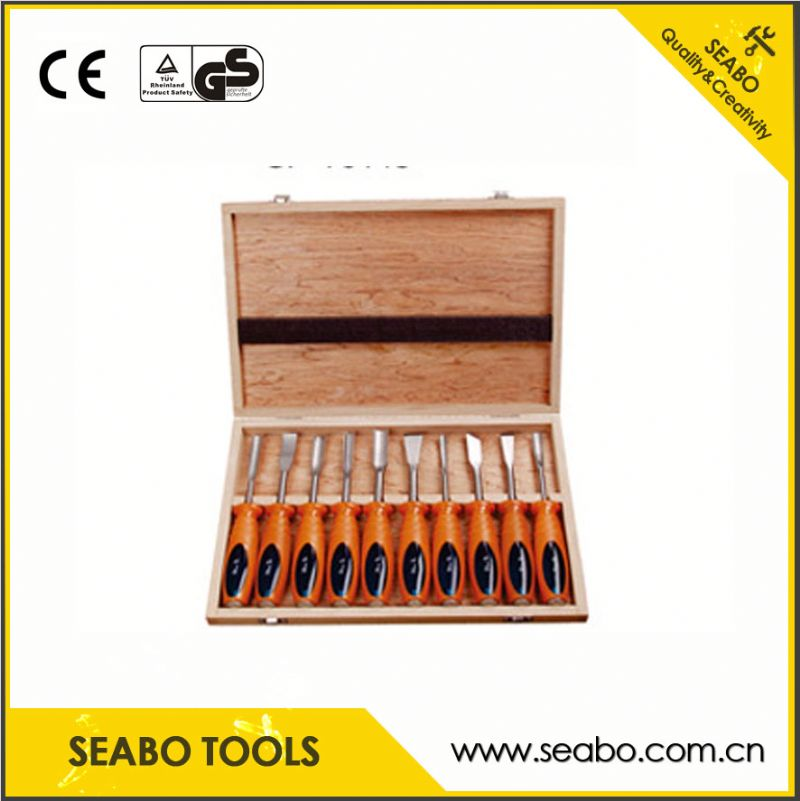 Hot selling carbon steel stone chisel with great price