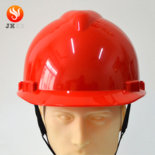 Cheap Price Construction Engineering Safety Hard Hat, Custom Design Industrial Safety Helmet