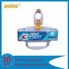 WELDON china advertising bus handle