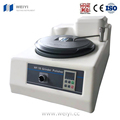 WY. MP-1B grinding and polishing machine
