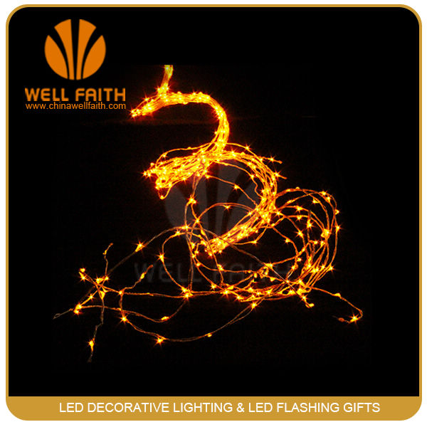 Bulk Order String Lights : Wholesale -led Christmas Fireworks Light,Led String Fairy Christmas Led String Light - Buy Led ...