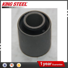 KINGSTEEL auto parts bushing FOR Cefiro A33 OEM 54570-2Y411