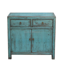 Chinese antique reproduction cheap furniture wholesale drawer storage cabinet