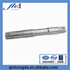 Precision Steel Turned Shafts For Machinery