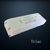 hot sell CC led driver triac dimming 1400ma led driver with dimming