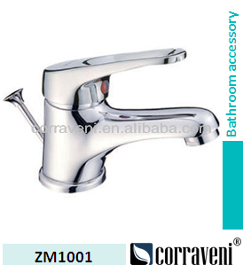 sanitaryware 35mm basin faucet tap shower water filter mixer ZM1001