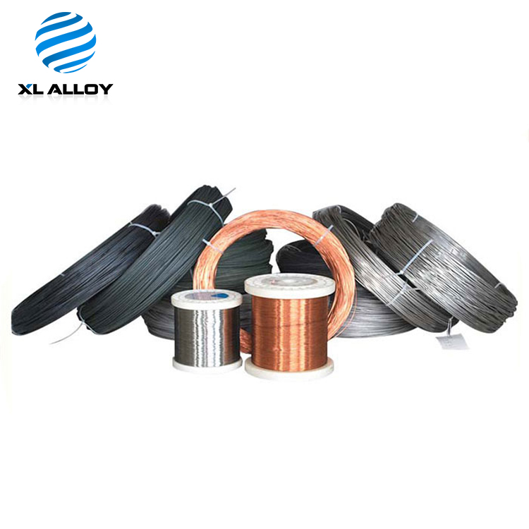 manufacture CuNi44 copper nickel <strong>alloy</strong> price