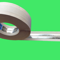 Flexible Galvanized Steel Corner Strip With