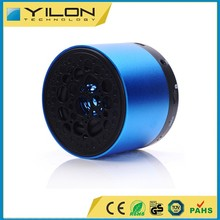 Professional Supplier Output High Power Long Throw Speaker