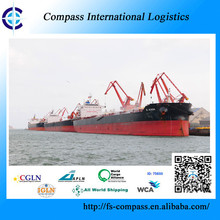 Reliable logistics shipping agent from China to Shannon Ireland sea freight forwarder