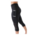 Hot sales sexy girls women running fitness gym yoga pants sport legging