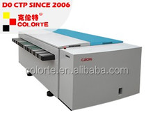 laser diode for ctp,agfa ctp plate,ciaat ctp 3010