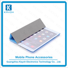 [kayoh] pu leather case for ipad pro, leather case for ipad pro