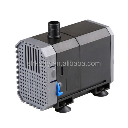 Multi Function Aquarium And Pond Pump