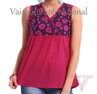sexy western tops ladies, 2013 latest crochet ladies tops, fashionable ladies tops