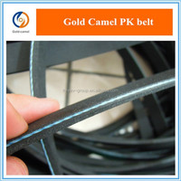 Poly Rib Transmit V Belt