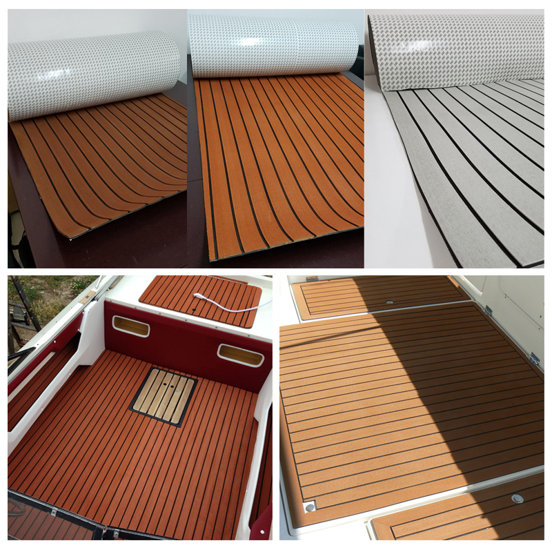 Wholesale flooring online buy best flooring from china for Non slip composite decking