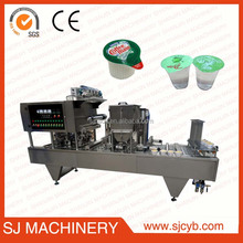Cup making machine injection moulding machine bra cup moulding machine