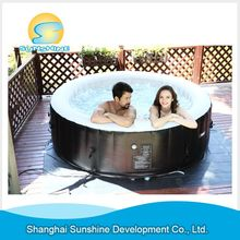 Discount Hot low price home hot tub spa