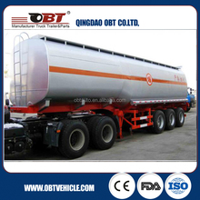 trailer mounted fuel tanks fuel transfer trailer