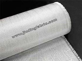Fiberglass Fabrics for Surfboard