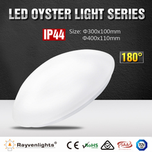 Rayven light low profile epistar SMD ceiling led lamps