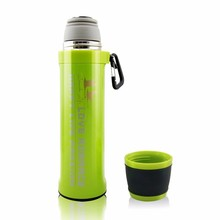 new and unique products best thermos travel mug stainless steel beverage mug