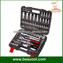 108 pcs socket wrench set