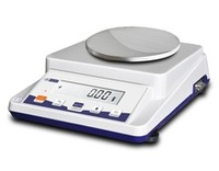 600g electronic weighing scale parts rs232 china supplier