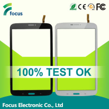 OEM LCD touch screen for samsung galaxy tab 3