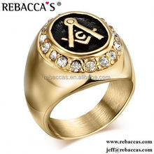 Rebacca's China factory wholesale custom 3D design fashion sport rings high grade cheap basketball championship rings