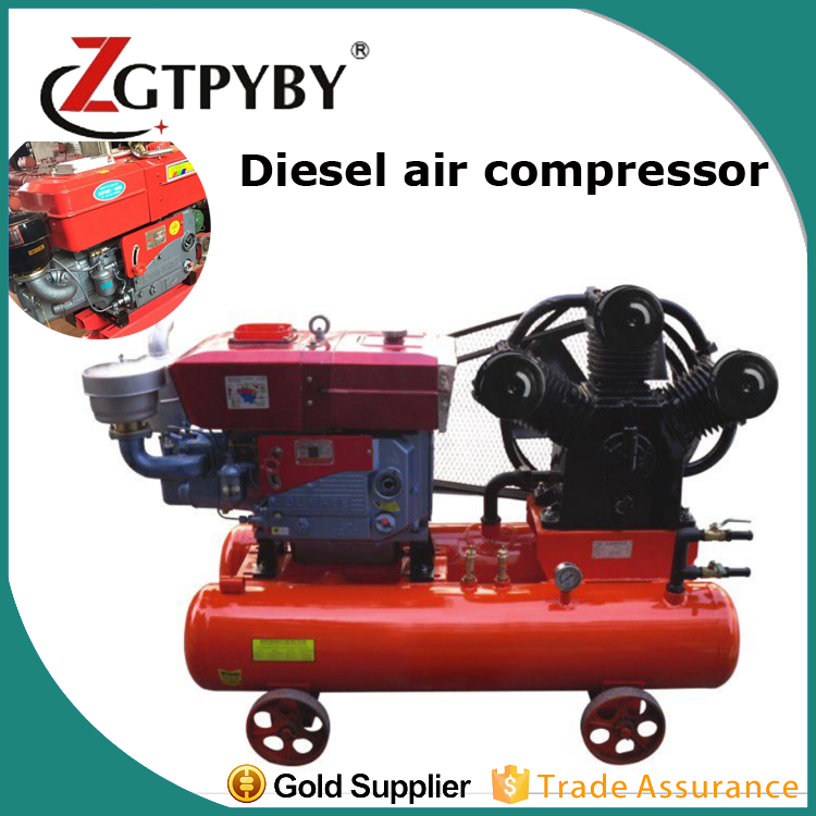 airman diesel portable air compressor 500 liter price list