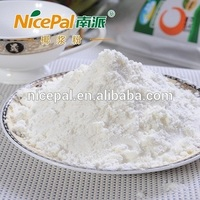 Nicepal brand coconut milk powder made in china