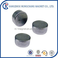 strong permanent china made new products powerful n52 permanent neodymium disc magnet