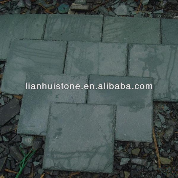 natural slate roof tile