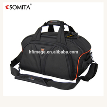 SOMITA Bodyguard 543/542/541 Digital DSLR SLR Waterproof Camera Bag Case for Photographic Accessories