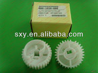 Clutch gear for Hp1000_1200
