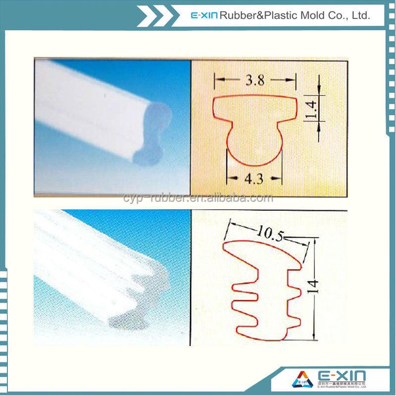 Aging resistance high temperature rubber strip / \u003cstrong\u003ewaterproof\u003c\/strong\u003e \u003c