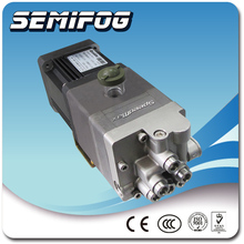 Hight pressur water pump/water pressure test pump/micro pump high pressure