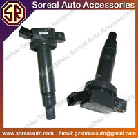 Use For TOYOTA Corolla Ignition Coil 90919-02239/9091902239