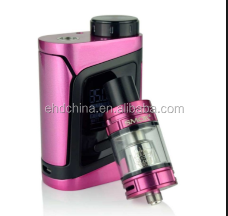 Original SMOK EU 2ML /3ML Smok Alien BABY AL85 KIT 85w UK BEST selling STOCK OFFER
