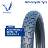 Factory All Kinds of Patterns China Factory Top Brand Motorcycle Tire